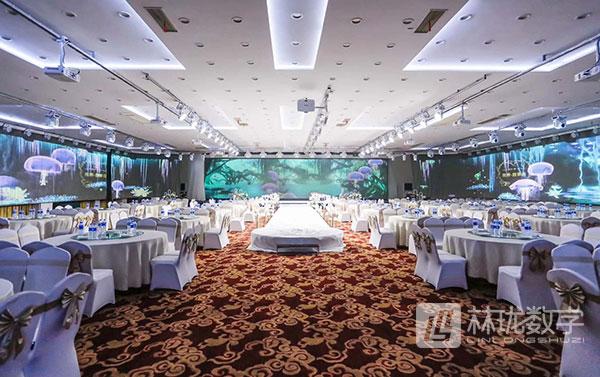 南京帝景国际酒店